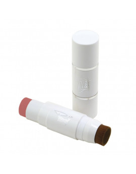 BP Fard Rossetto Stick