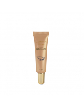 DDYNAMIC CREAM BRONZE UNISEX