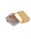 SUNSHINE EYESHADOW 400