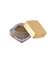 SUNSHINE EYESHADOW 401