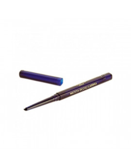 Lifting Pencil Kajal n. 8 colore nero