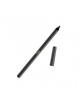 EYE PENCIL BLACK 601