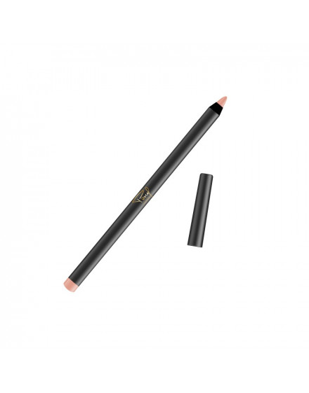 Lip Pencil nude 602